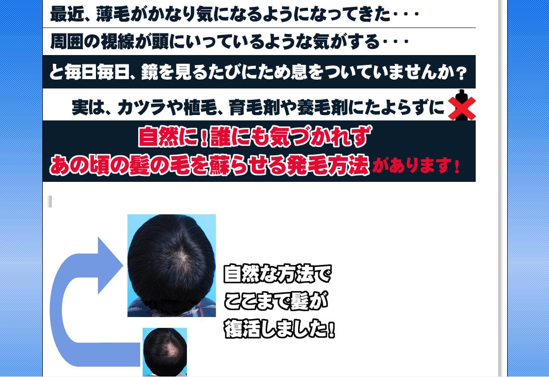 芝崎プロポーションクリニック 芝崎義夫の効果口コミ・評判レビュー